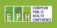 16th World Congress on Public Health 2020