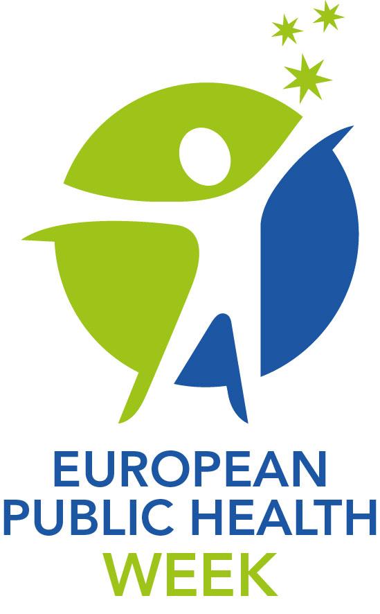 euphw logo