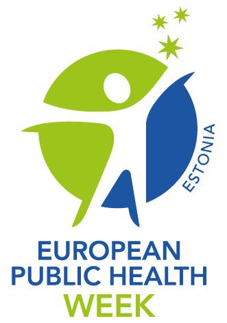 EUPHW Estonia