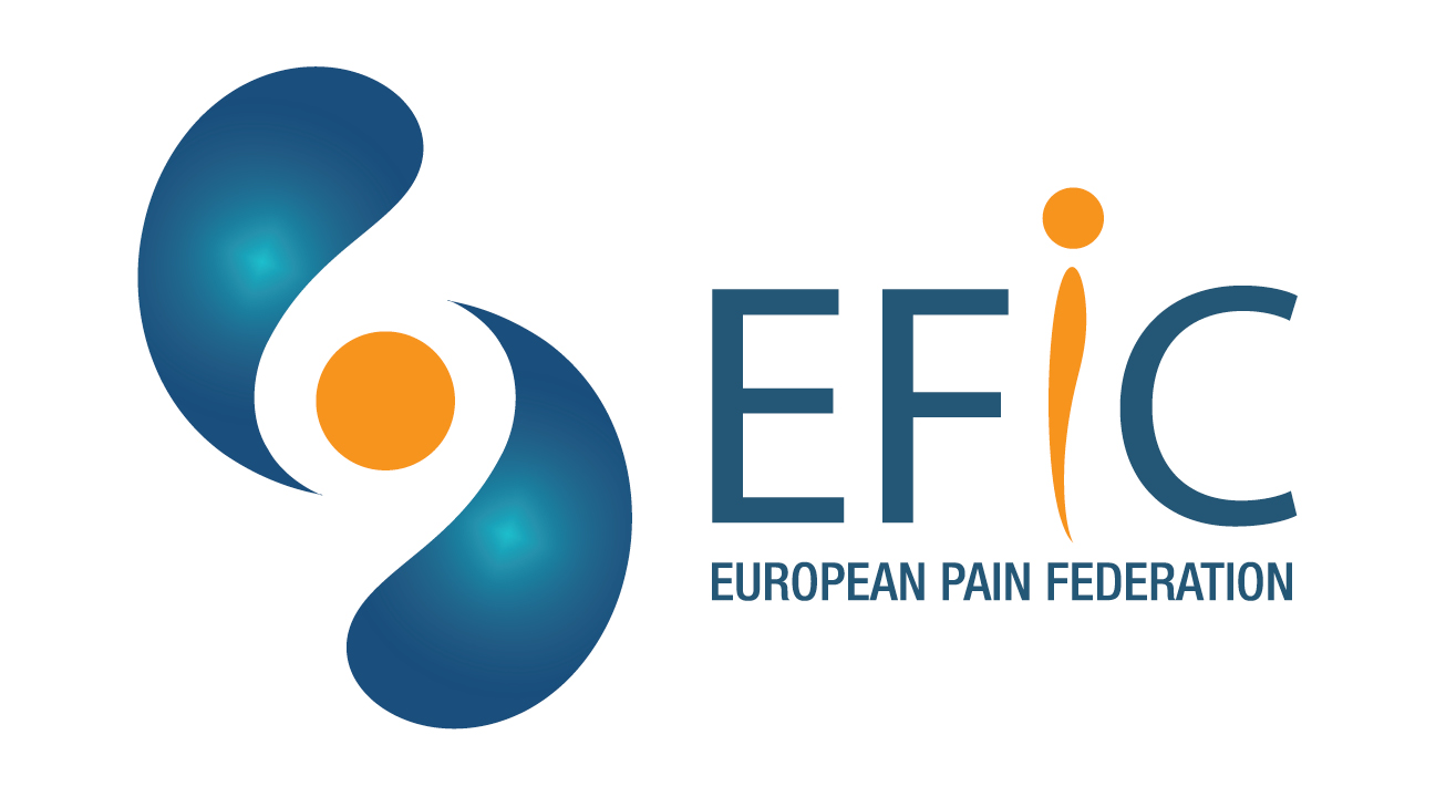 EFIC - European Pain Federation