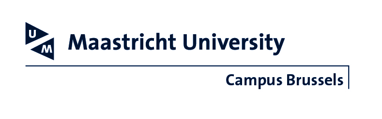 Logo of University of Maastricht