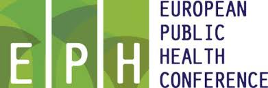 EPH Conference logo