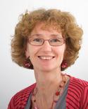 Ingeborg Vlug