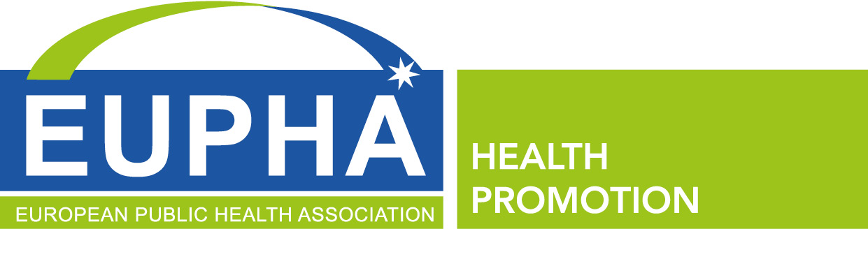 Section: Health promotion
