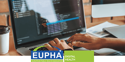 EUPHA Digital Health Section