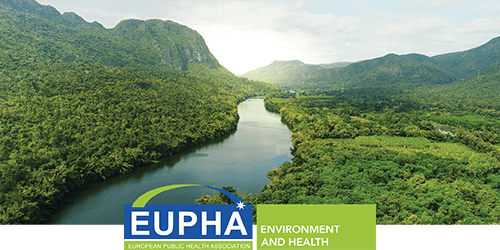 EUPHA Environment and Health Section