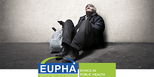 EUPHA Ethics in Public Health Section