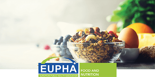 EUPHA Food and Nutrition Section