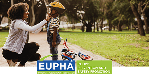 Injury Prevention and Safety Promotion Section of EUPHA