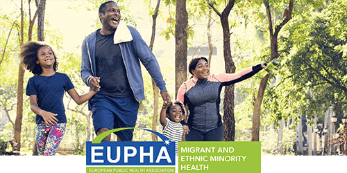 Migrant and Ethnic Minority Health Section of EUPHA