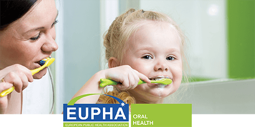 Oral Health Section of EUPHA