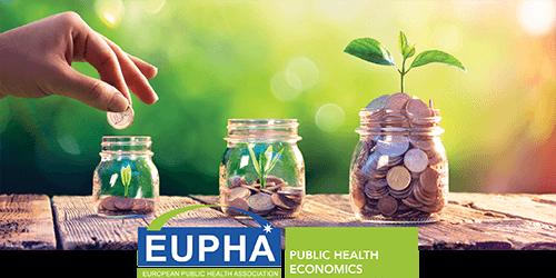 Public Health Economics Section of EUPHA
