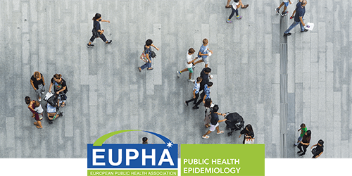 Public Health Epidemiology Section of EUPHA