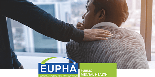 Public mental health Section of EUPHA