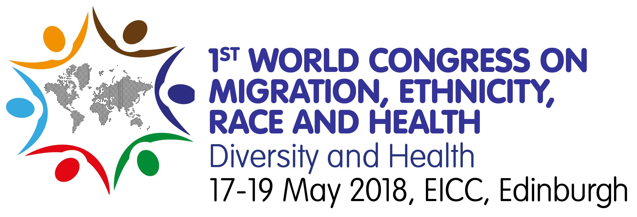 Section: Migrant and ethnic minority health